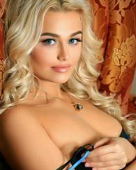 Escorts, Angelina, 23, Russia, Tatarstan, Kazan