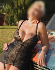 Yuliya, 35, Russia, Tatarstan, Kazan,  Escorts