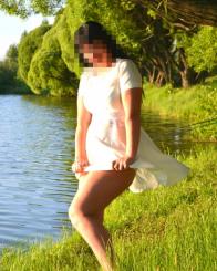 Escorts, Lera, 27, Russia, Kaluzhskaya Region, Kaluga