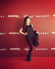 Эскорт, Anna, 20, Турция, Стамбул, Стамбул