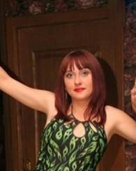 Natasha, 30, Russia, Kemerovskaya Region, Novokuznetsk,  Escorts