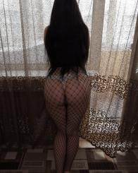Escorts, Lena, 25, Russia, Krasnodarskiy Kray, Novorossiysk