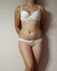 Sonia, 31, Russia, Krasnodarskiy Kray, Novorossiysk,  Escorts