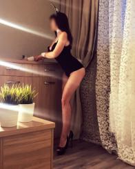 Escorts, Veronica, 25, Russia, Krasnodarskiy Kray, Novorossiysk