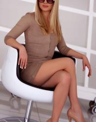 Escorts, Olga, 33, Russia, Khabarovsk Krai, Komsomolsk-on-Amur