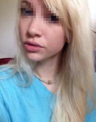 Escorts, Vanessa, 24, Russia, Khabarovsk Krai, Komsomolsk-on-Amur