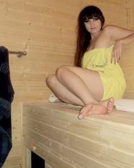 Escorts, Irina, 29, Russia, Krasnodarskiy Kray, Krasnodar