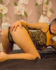 Sofia, 25, Russia, Krasnoyarskiy Kray, Krasnoyarsk,  Escorts