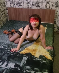 Larisa, 36, Russia, Chelyabinsk, Magnitogorsk,  Escorts