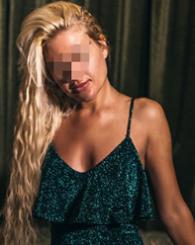 Escorts, Veronica, 28, Russia, Tatarstan, Nizhnekamsk