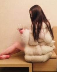 Escorts, Valeria, 26, Russia, Khanty-Mansiyskiy Avtonomnyy Okrug-Yugra, Nizhnevartovsk