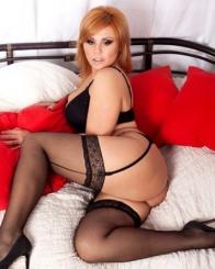 MAGDALENE, 37, Russia, Nizhegorodskaya Region, Nizhniy Novgorod,  Escorts