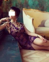 Lena, 27, Russia, Nizhegorodskaya Region, Nizhniy Novgorod,  Escorts