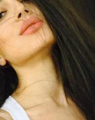 Anya, 26, Russia, Nizhegorodskaya Region, Nizhniy Novgorod,  Escorts