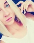 Escorts, Alyona, 26, Russia, Murmansk, Murmansk