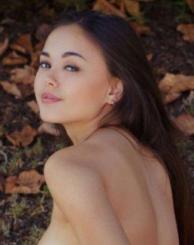 Escorts, Dina, 23, Russia, Sverdlovskaya Region, Nizhniy Tagil