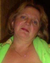Escorts, Marina, 40, Russia, Sverdlovskaya Region, Nizhniy Tagil
