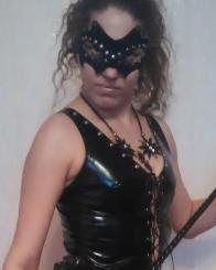 Natasha, 26, Russia, Kemerovskaya Region, Novokuznetsk,  Escorts