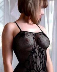 Escorts, Kristina, 29, Russia, Kemerovskaya Region, Novokuznetsk