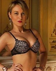 Alina, 30, Russia, Kemerovskaya Region, Novokuznetsk,  Escorts