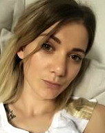 Escorts, Giulia, 26, Turkey, Istanbul, Istanbul