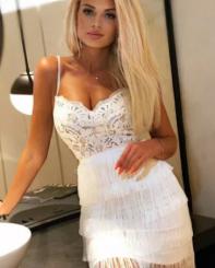 Escorts, Karina mashano, 26, Turkey, Istanbul, Istanbul
