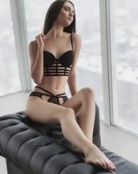 Escorts, Alina, 24, Italy, Lombardy, Milan