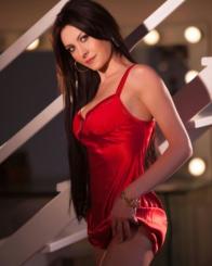 Escorts, Alisa, 28, Italy, Lombardy, Milan