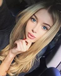 Escorts, Kamila, 25, Italy, Lombardy, Milan
