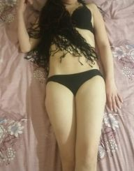 Karina, 29, Russia, Kemerovskaya Region, Kemerovo,  Escorts